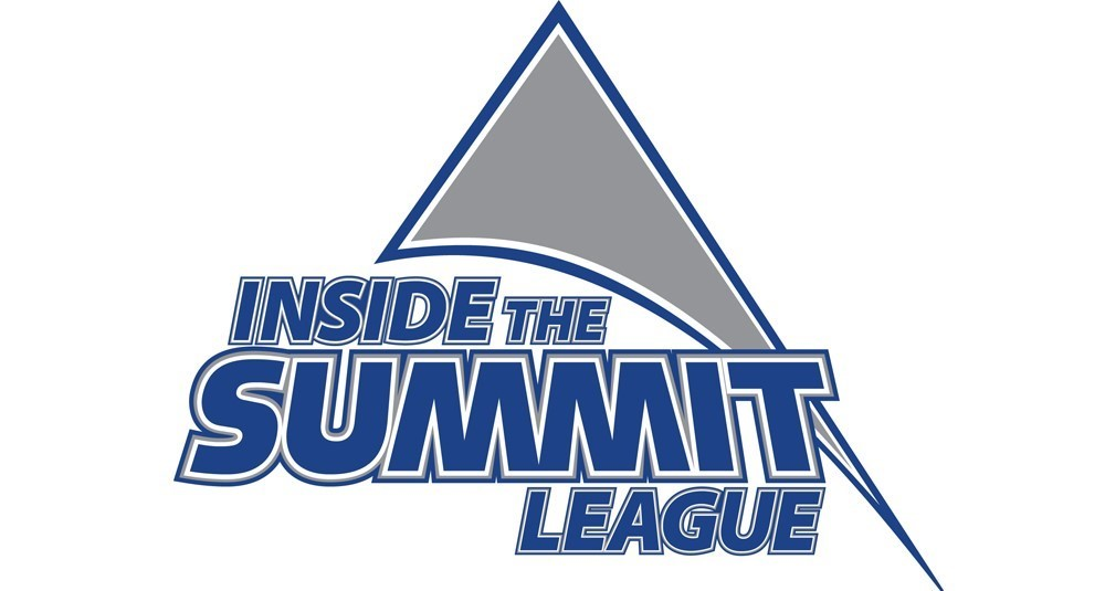 Inside the Summit League