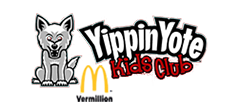 Yippin Yote Kids Club