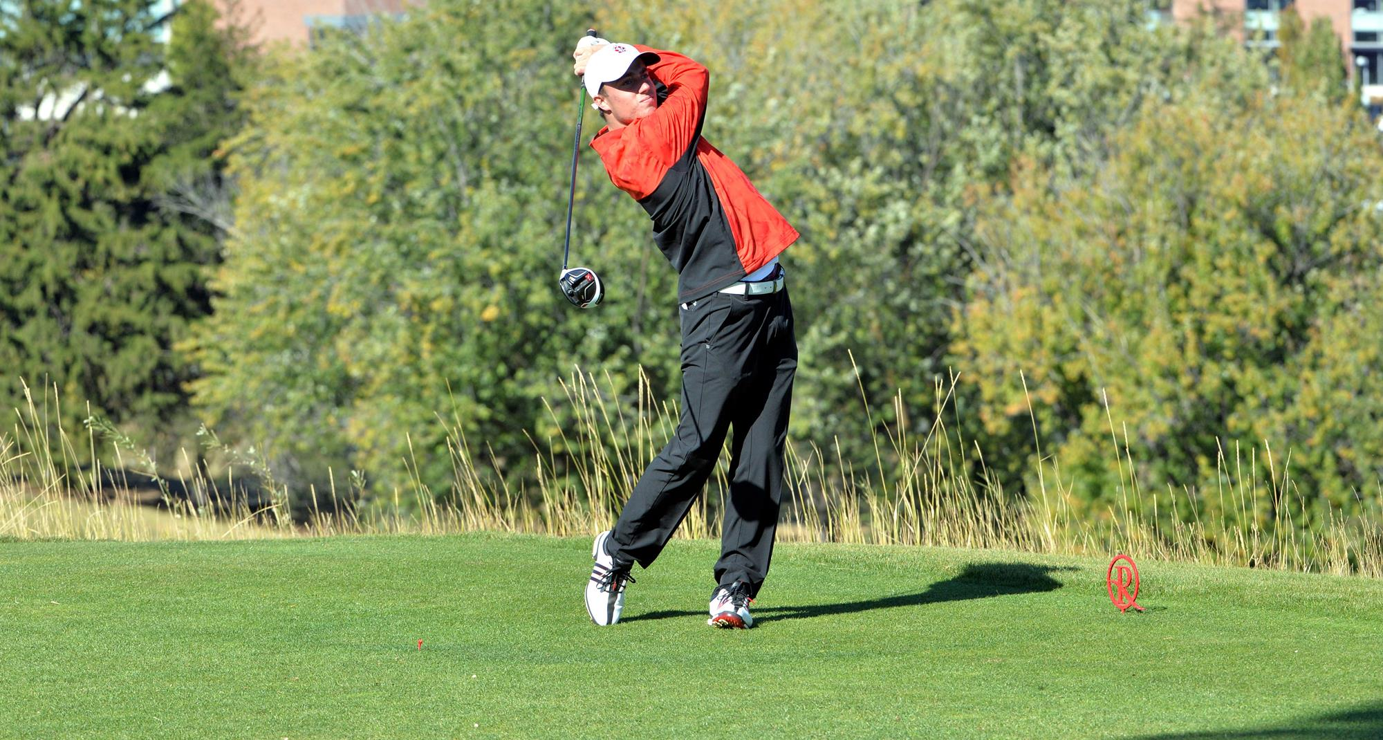 state amateur wisconsin